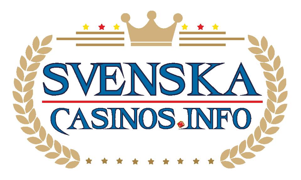 svenska online casino online casino.com