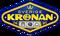 Sverigekronan Svenska Casino