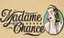 Madamechance Svenska Casino