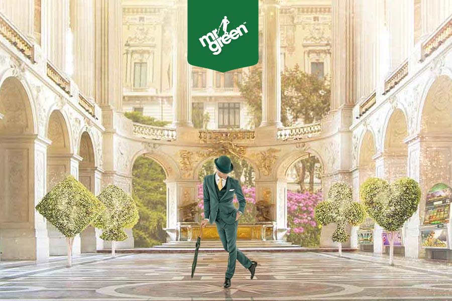 recension-av-mr-green-casino